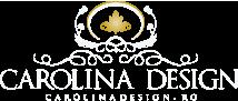 Carolina Design